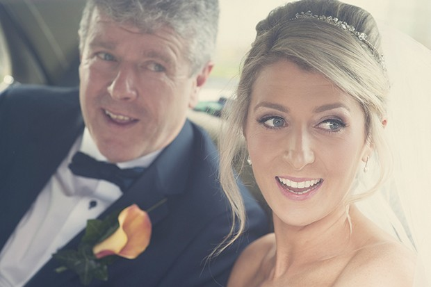 22-bride-father-bride-wedding-2016-ireland-laois-weddingsonline