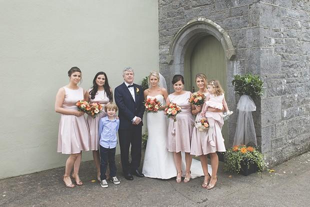 23-Vintage-style-wedding-Laois-Ireland-family-weddingsonline