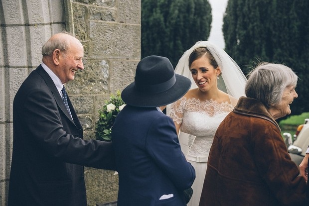 23-Wedding-Meet-Greet-Line-Church-Afters-Emma-Russell-Photography-weddingsonline (2)