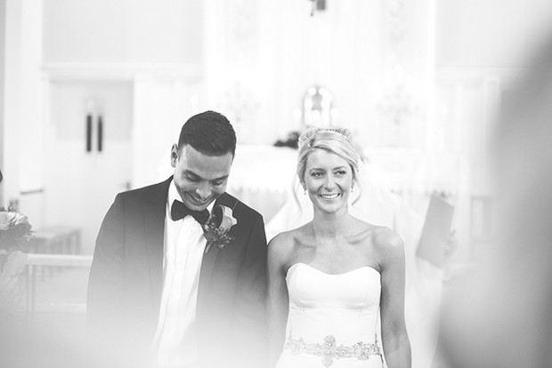 24-real-wedding-Ireland-Church-Laois-Couple-Photography-weddingsonline (4)