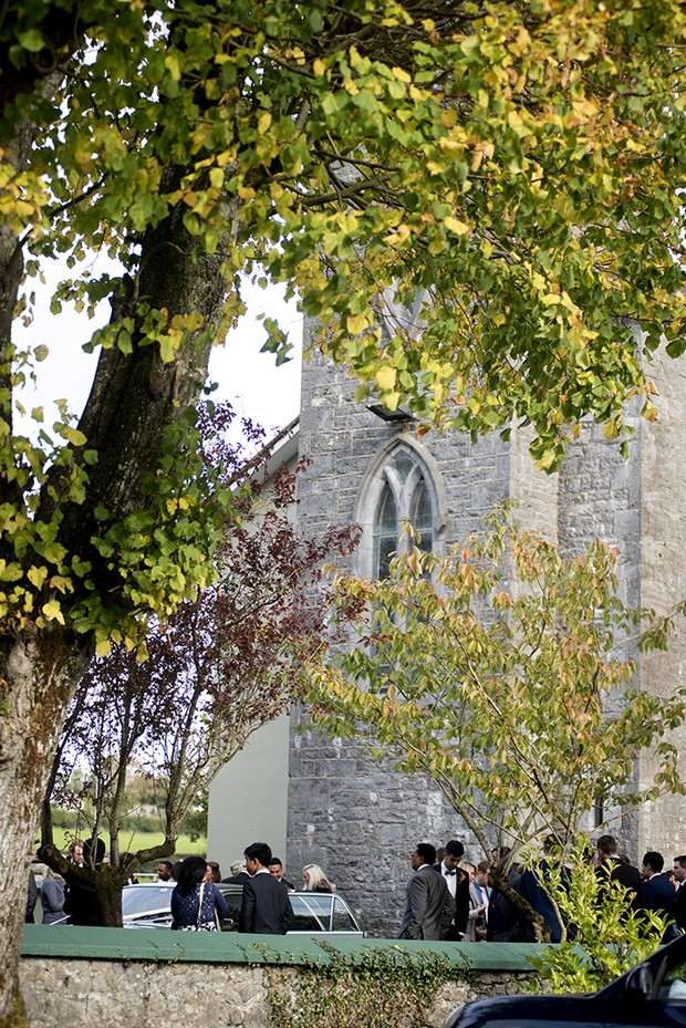24-real-wedding-Ireland-Church-Laois-Couple-Photography-weddingsonline (6)