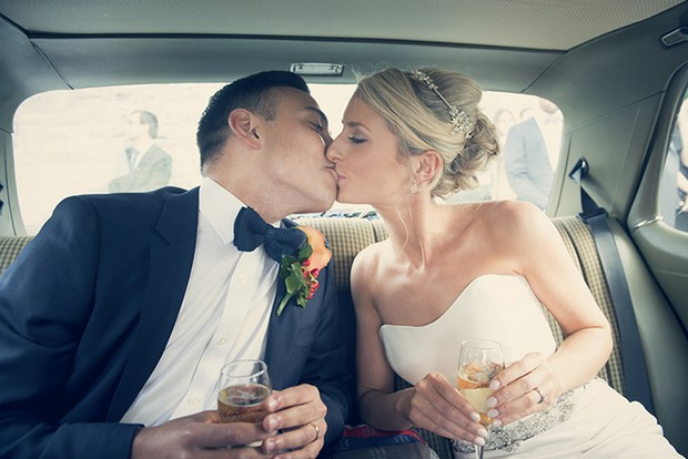 24-real-wedding-Ireland-Church-Laois-Couple-Photography-weddingsonline (7)
