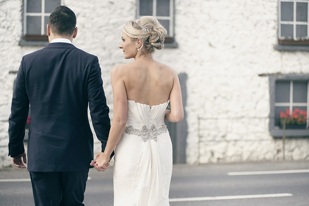 25-Real-Castle-Durrow-Wedding-Laois-Ireland-Couple-Photography-weddingsonline (1)
