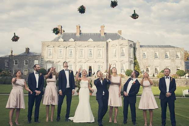 25-Real-Castle-Durrow-Wedding-Laois-Ireland-Couple-Photography-weddingsonline (11)