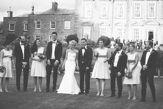 25-Real-Castle-Durrow-Wedding-Laois-Ireland-Couple-Photography-weddingsonline (12)