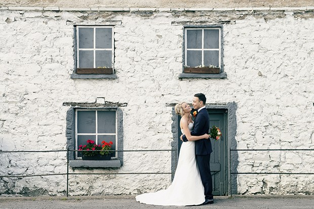 25-Real-Castle-Durrow-Wedding-Laois-Ireland-Couple-Photography-weddingsonline (2)