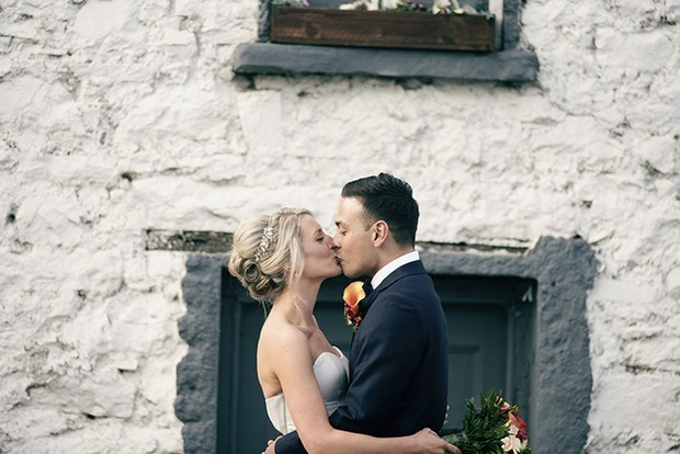 25-Real-Castle-Durrow-Wedding-Laois-Ireland-Couple-Photography-weddingsonline (3)