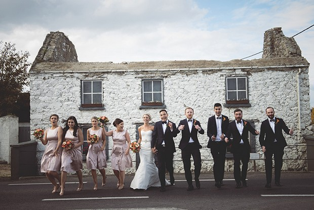 25-Real-Castle-Durrow-Wedding-Laois-Ireland-Couple-Photography-weddingsonline (5)