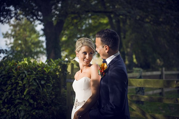 25-Real-Castle-Durrow-Wedding-Laois-Ireland-Couple-Photography-weddingsonline (7)