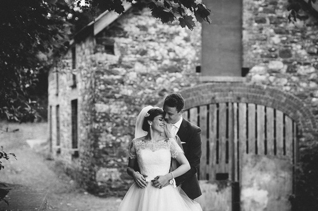 27-Emma-Russell-Wedding-Photography-bridal-portraits-weddingsonline (4)