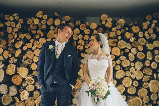 27-Virginia-Park-Lodge-Wedding-Venue-Cavan-Emma-Russell-Photography-weddingsonline (1)