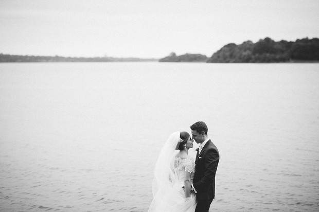 27-Virginia-Park-Lodge-Wedding-Venue-Cavan-Emma-Russell-Photography-weddingsonline (5)
