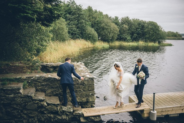 27-Virginia-Park-Lodge-Wedding-Venue-Cavan-Emma-Russell-Photography-weddingsonline (6)