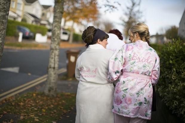Find Wedding Venues & Suppliers in Ireland | weddingsonline