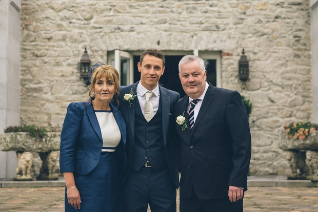 32-Groom-parents-wedding-photo-Emma-Russell-Photography-weddingsonline