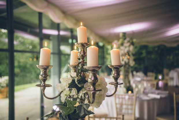 35-Vintage-style-candleabra-wedding-decor-Emma-Russell-Photography-weddingsonline