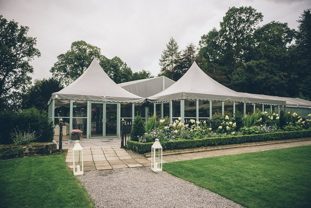 36-Wedding-Marquee-Virginia-Park-Lodge-weddingsonline