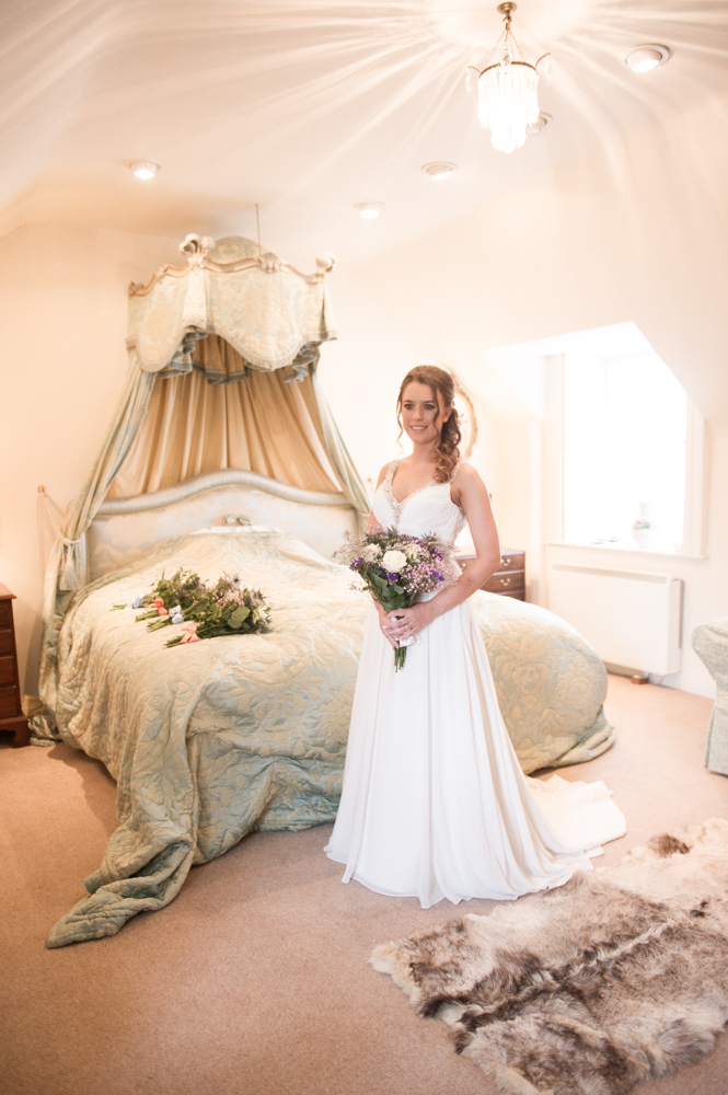 6-Real-Bride-Wedding-Millhouse-Slane-Ireland-weddingsonline-blog