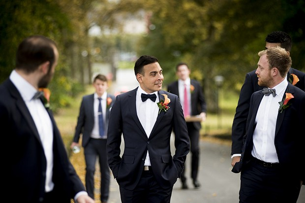 7-Relaxed-groomsmen-wedding-photos-formal-black-tie-weddings-weddingsonline (1)