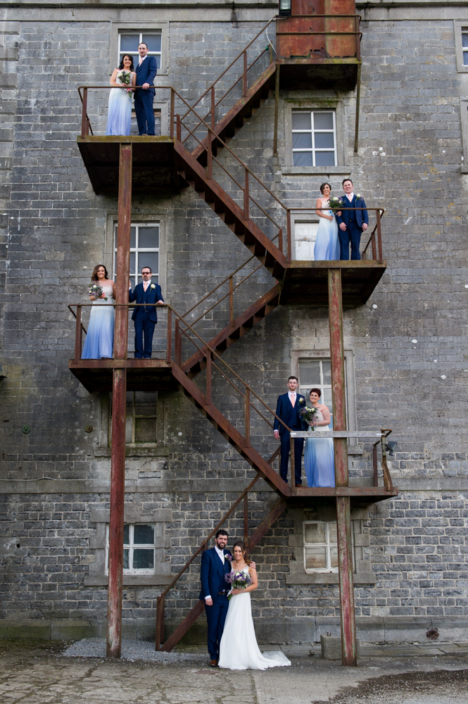 Real-Wedding-The-Millhouse-Slane-Fennells-Photography-weddingsonline (3)