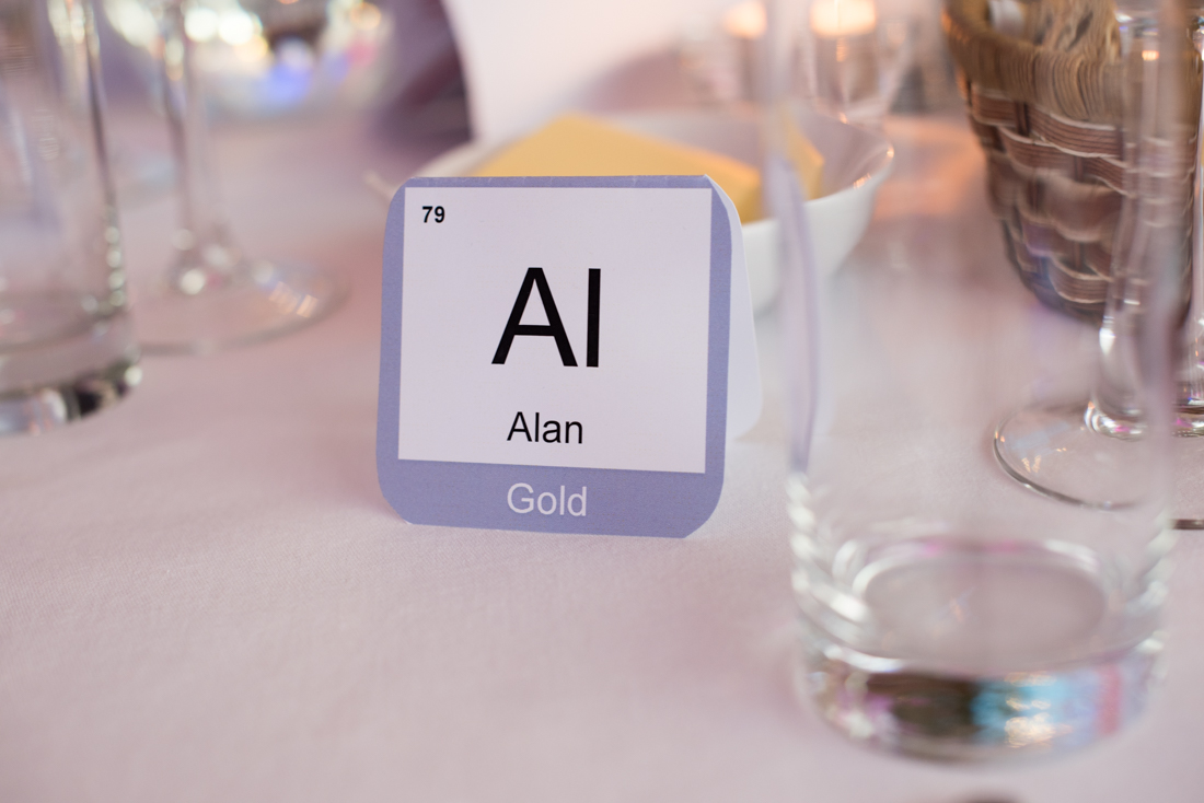 Science-Theme-Wedding-ideas-Decor-Table-Name-Millhouse-weddingsonline (14)