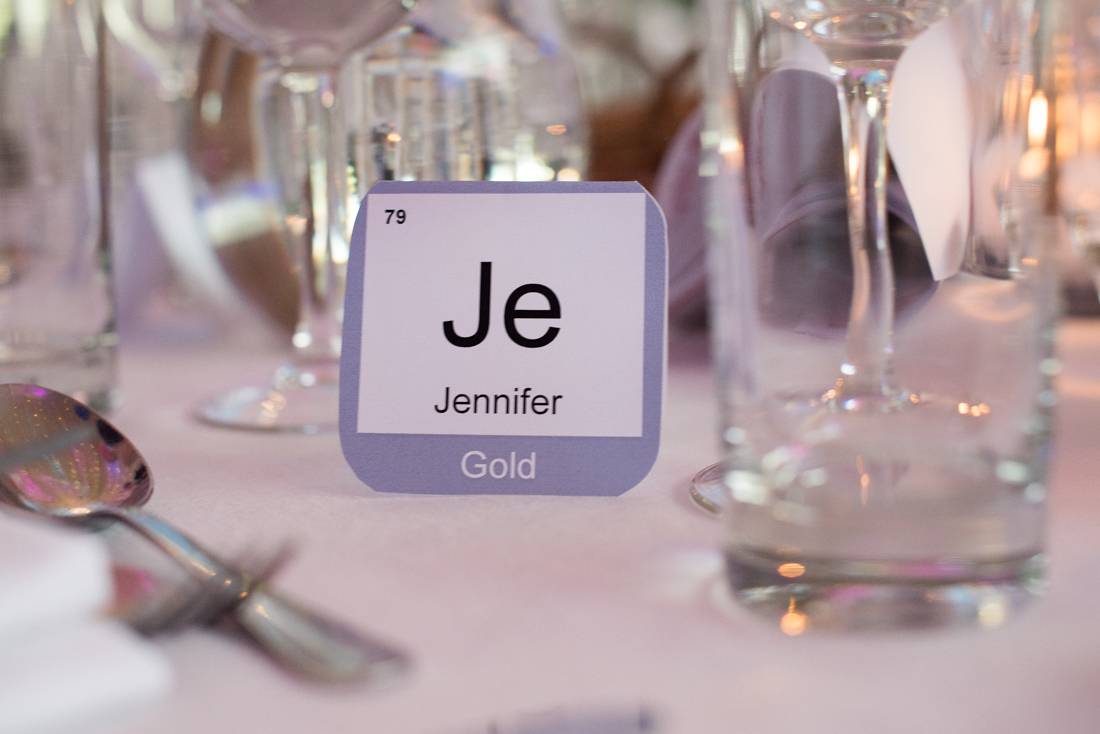 Science-Theme-Wedding-ideas-Decor-Table-Name-Millhouse-weddingsonline (15)