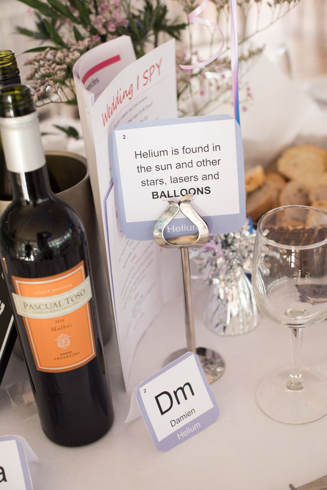 Science-Theme-Wedding-ideas-Decor-Table-Name-Millhouse-weddingsonline (8)