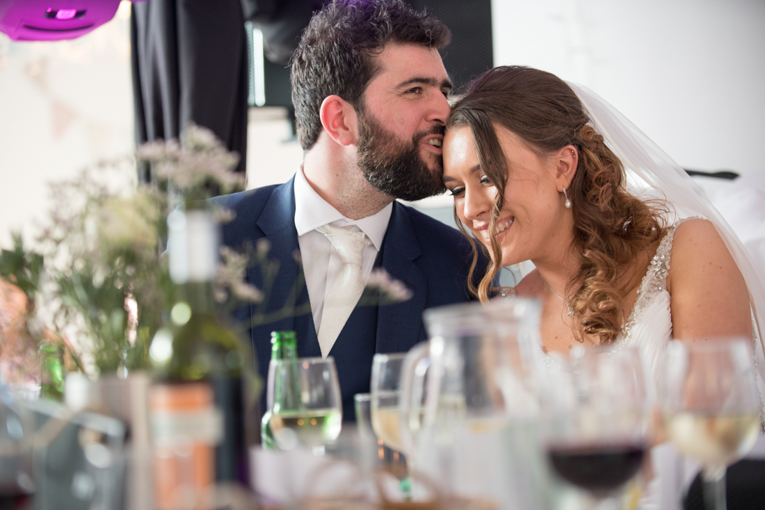 The-Millhouse-Wedding-Slane-Ireland-Fennells-Photography-Real-Blog-weddingsonline (10)