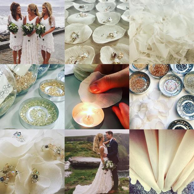 bridal-style-aoibhin-garrihy