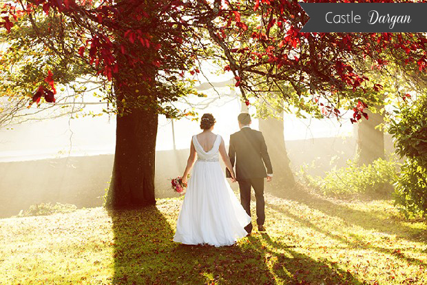 20 gorgeous wedding venues in the west of ireland weddings