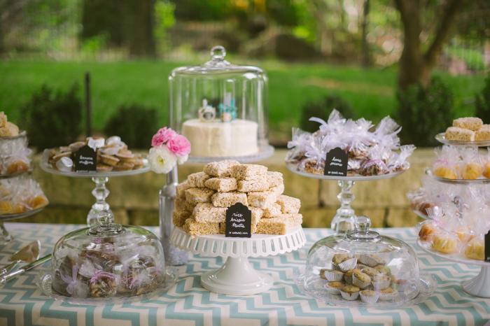 dessert-table-diy-ideas
