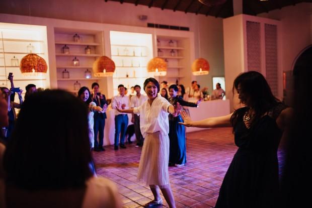 A Dreamy Destination Wedding by Glamour Algarve Weddings