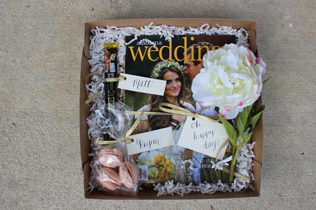 engagement-gifts-bridal-magazines