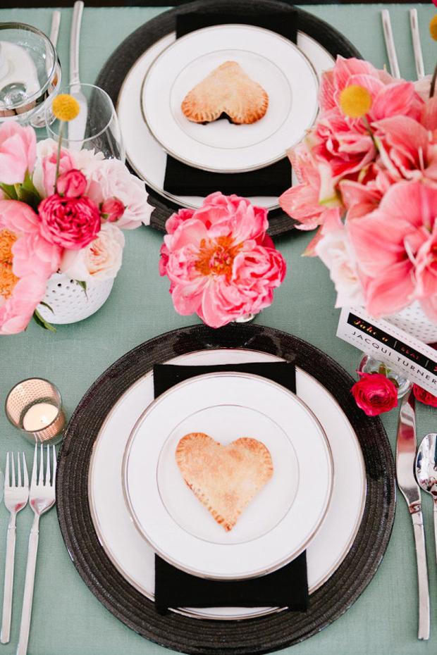 engagement-gifts-restaurant-vouchers