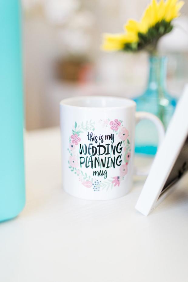 engagement-gifts-wedding-planning-mug