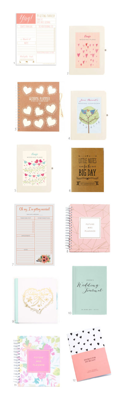 get-organised-wedding-planning-notebooks