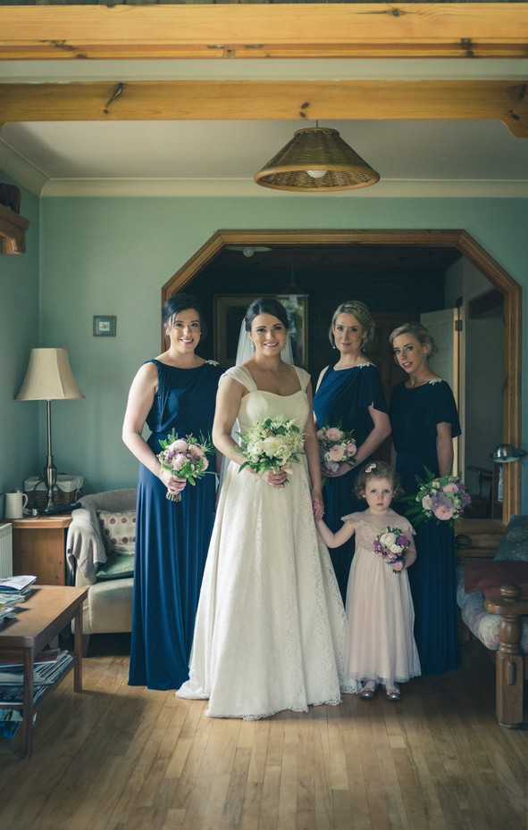 get-the-look-bridesmaids-navy-embellished-detail-bridesmaid-dresses