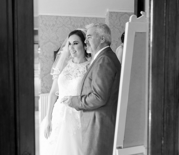 lucan-spa-hotel-real-wedding-konrad-kubic-bride-with-father