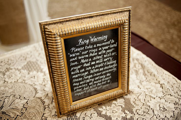 10 Great Ways to Get Guests Involved at Your Wedding