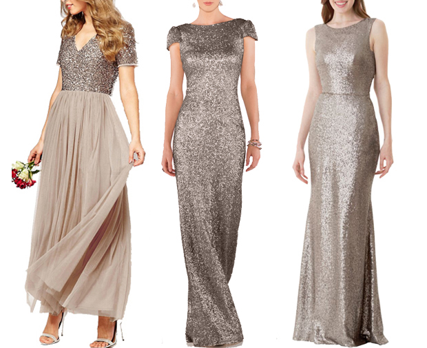sequin-metallic-bridesmaid-dresses-steal-their-style
