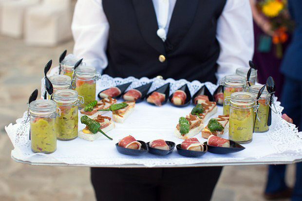 spanish-tapas-wedding-food