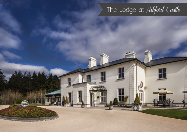 the-lodge-at-ashford-castle-wedding-venues-ireland