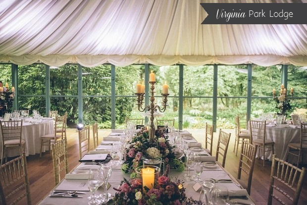 virginia-park-lodge-wedding-venue-foodie-corrigan