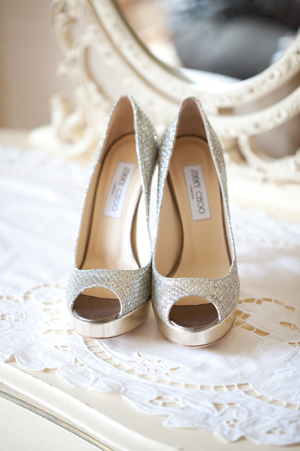 Jenny Packham Shoes Buy Online