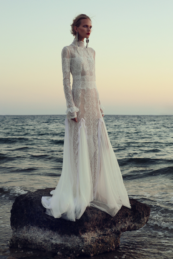 7bd922288b8 ... help to create a real feminine feel. Emma Victoria Payne s designs are  available from her flagship boutique in the heart of Knightsbridge in  London.