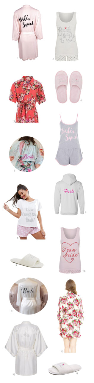 9fb54852cb ... personalised to make them extra special! And they stock hoodies and  tees too if you re after a more casual look. Check out some of our fave  finds below…