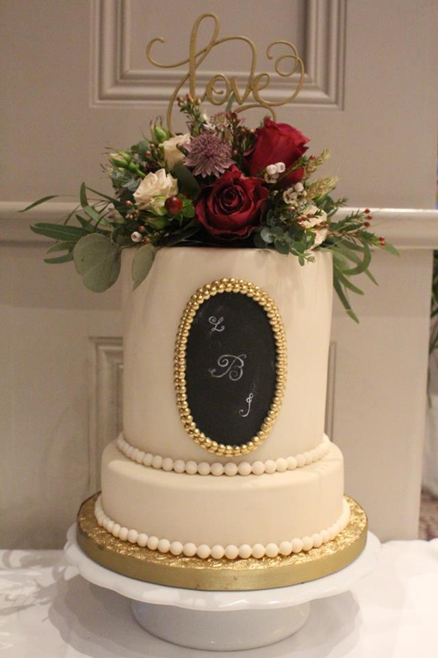 wedding cakes limerick ireland 28 wedding cakes from cake makers 24917
