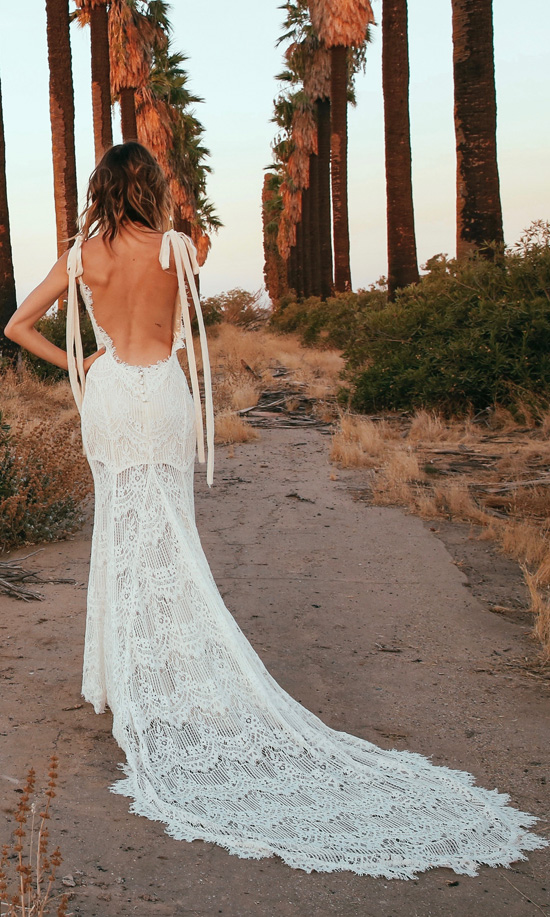 2da5193ff9a 10 of this Year s Most Coveted Bridal Designers
