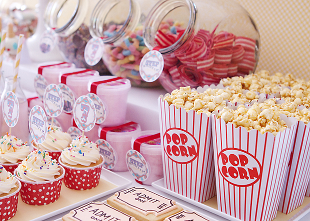 12 Incredibly Cute Ideas For Kids At Weddings Weddingsonline