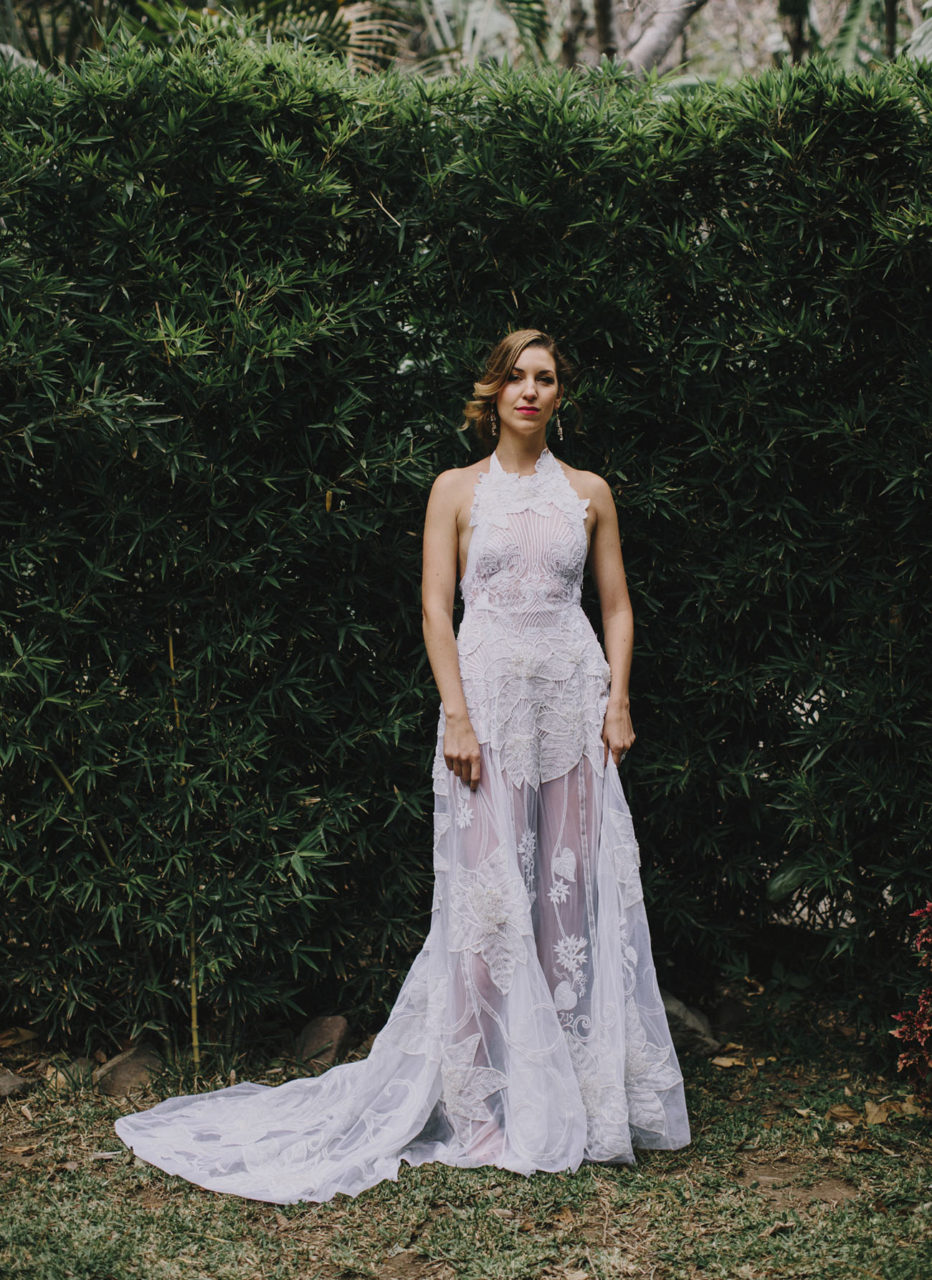 Barnardos Wedding Dress Shop Dublin Raveitsafe